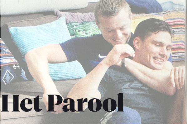 taru-health-in-het-parool